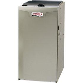 lennox-gas-furnace