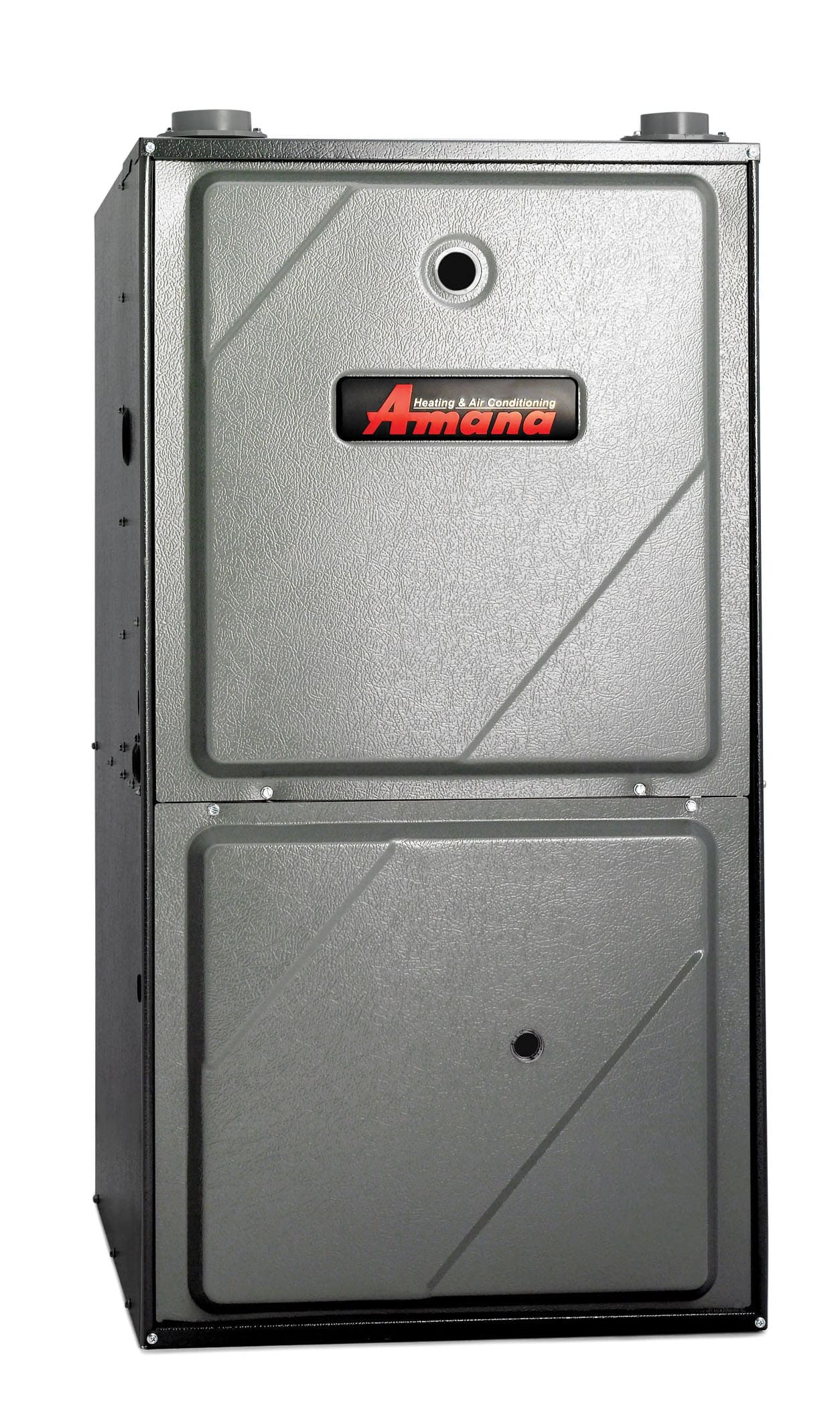 Amana furnace 0% for 9 months