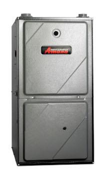 Amana-Furance-Service-small