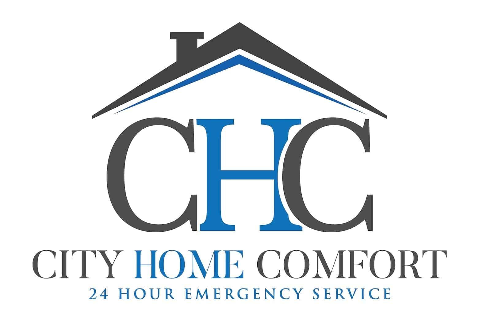 City Home Comfort