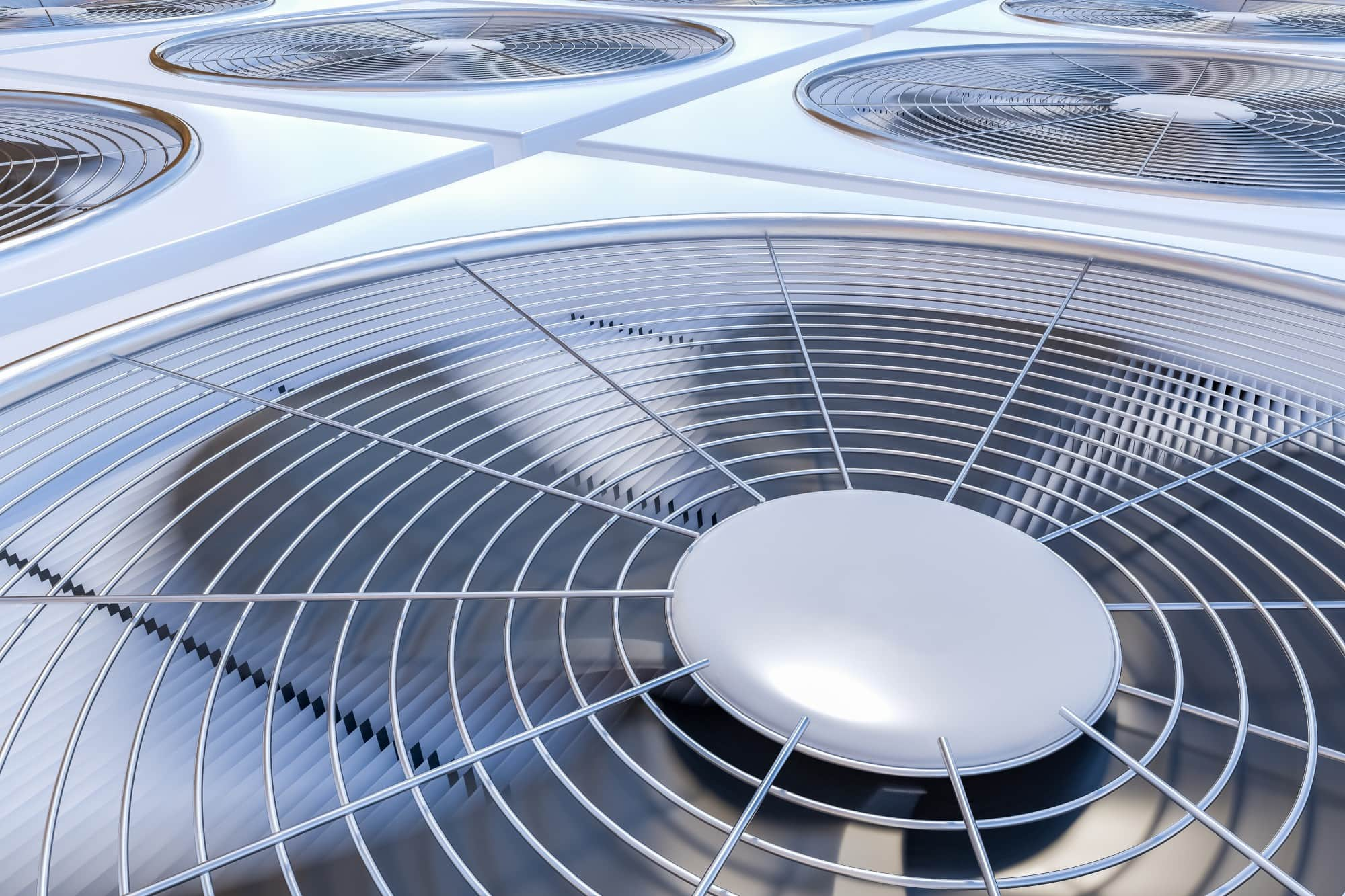 Understanding HVAC System Costs: What You Can Expect to Pay