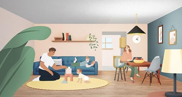 Home Energy Incentives Canada