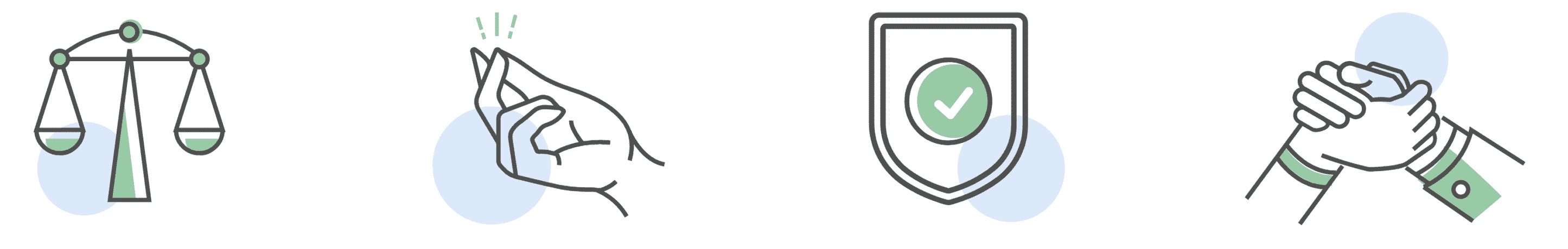 FI symbols2