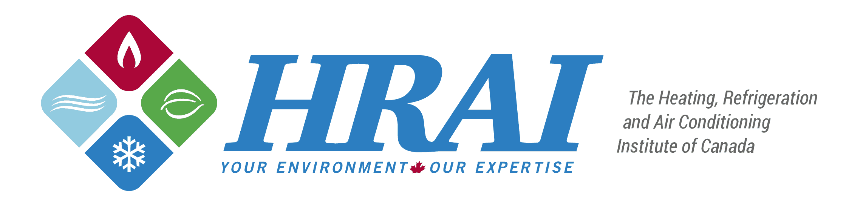 HRAI Logo CHC