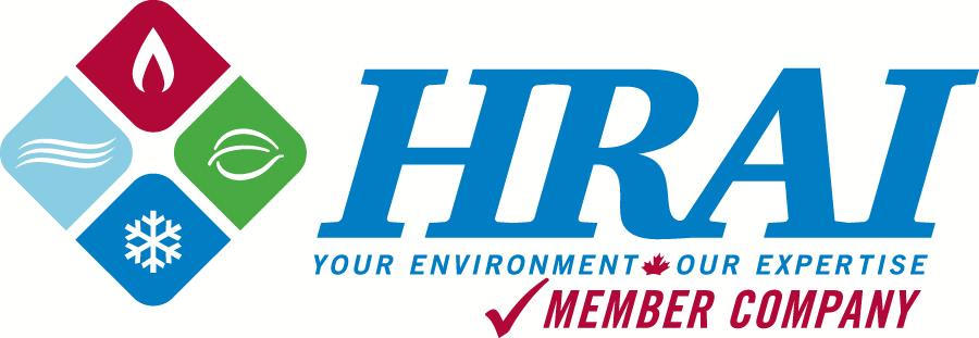 HRAI Member Company