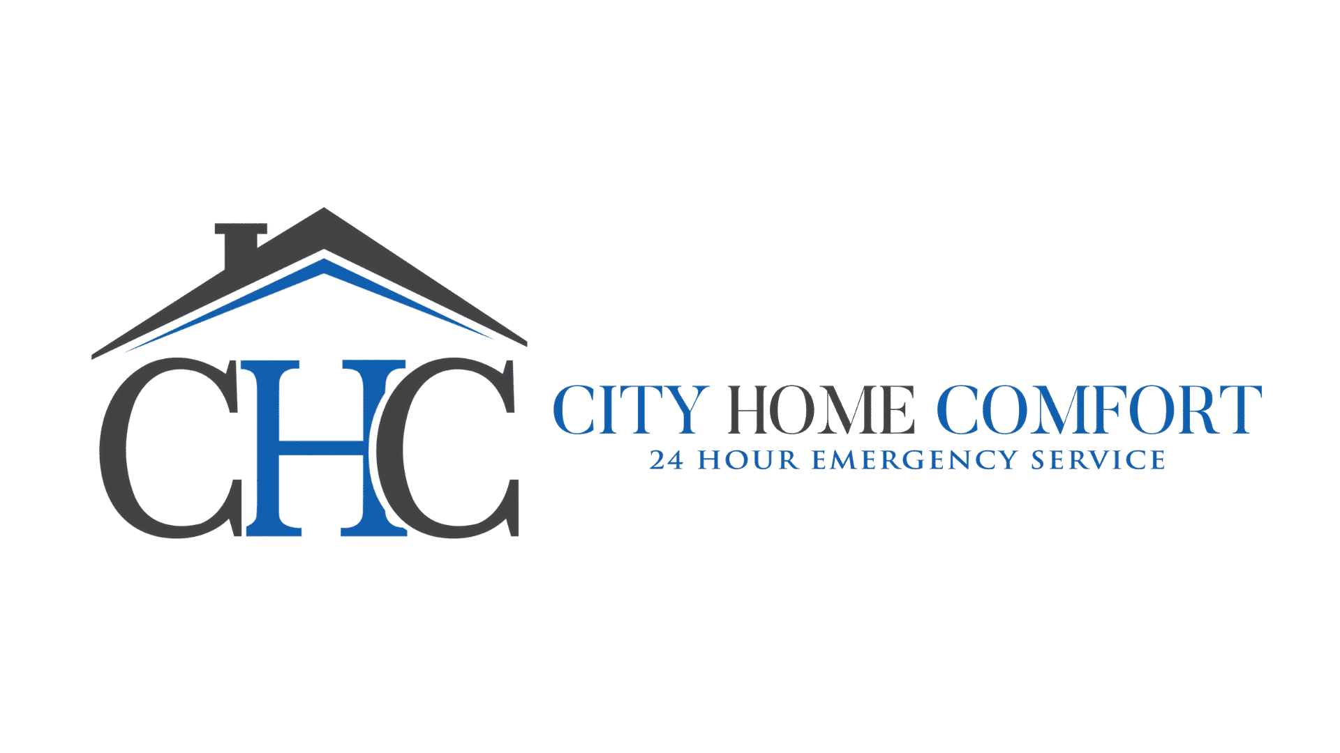 City Home Comfort - 24-hour emergency service